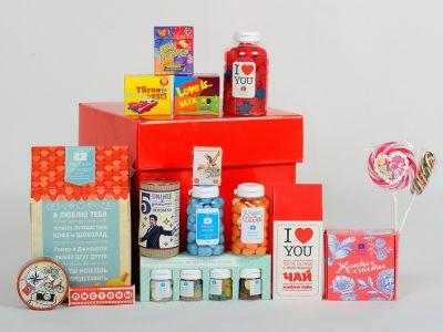 sweetgift1182EC96-1611-E26D-A72A-43E0F6ADDEA2.jpeg