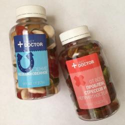 sweetgift11FD0853-8734-0F9A-3C85-73A64750D8C5.png