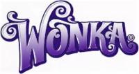 Willy Wonka Candy Company