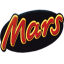 Mars Incorporated