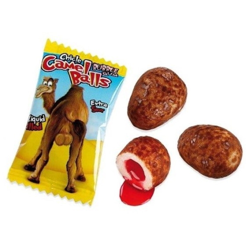 camel-balls-chicle-bubble-gum-200-st